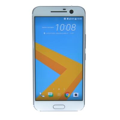 """HTC 10 evo (5.50"""", 32GB, 16MP, Glacier Silver)"""