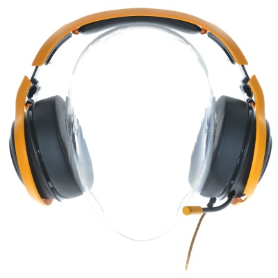 Razer ManO'War Overwatch Tournament Edition (Over-Ear)