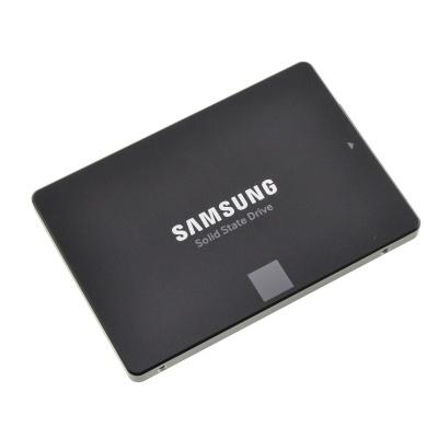 """Samsung 850 EVO Basic (4000Go, 2.5"""")"""