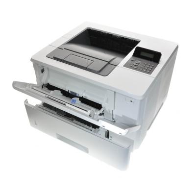 HP Laserjet Pro M501dn (Laser/LED, Noir et blanc)