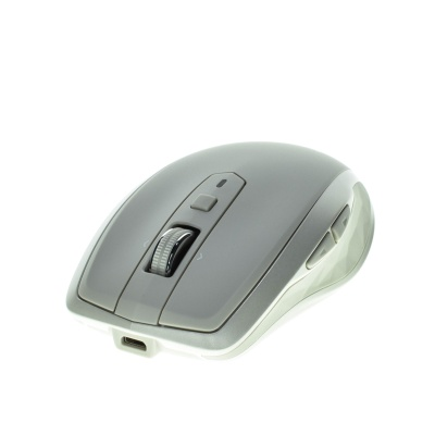 Logitech MX Anywhere 2 (Sans fil)