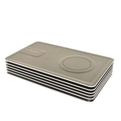 Seagate Innov8 (8000GB)