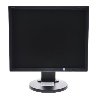 "NEC EA193Mi (19"", 1280x1024)"