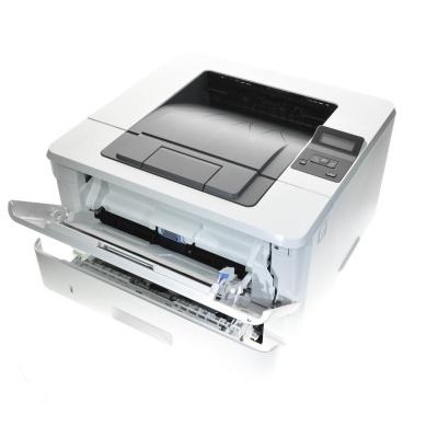 HP M402dne LaserJet Pro (Laser/LED, Bianco e nero, Stampa fronte/retro)