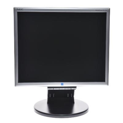 "NEC MultiSync E171M (17"", 1280 x 1024 pixel)"