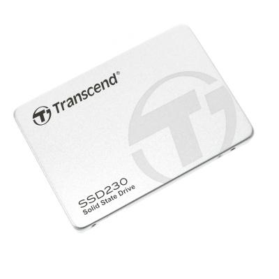 "Transcend 230S (128Go, 2.5"")"