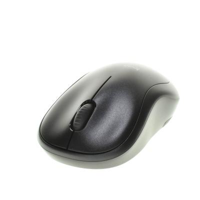 Logitech B220 Silent Mouse (Senza fili)