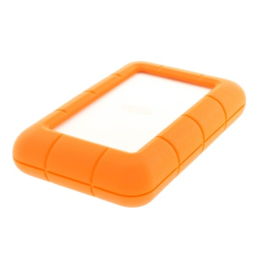 LaCie Rugged USB-C (4000GB)