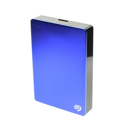 Seagate Backup Plus Portable (5TB)