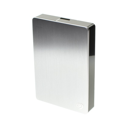 Seagate Backup Plus Portable (5000GB)