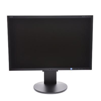 """NEC MultiSync EA223WM (22"""", 1680 x 1050 pixels)"""