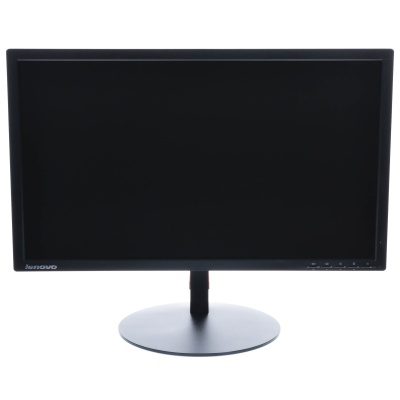 "Lenovo TV T2424p (24"", 1920x1080)"