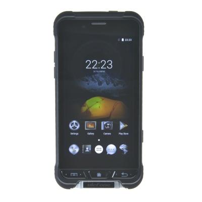 """Ulefone Armor (4.70"""", 32GB, Dual SIM, 13MP, Black)"""