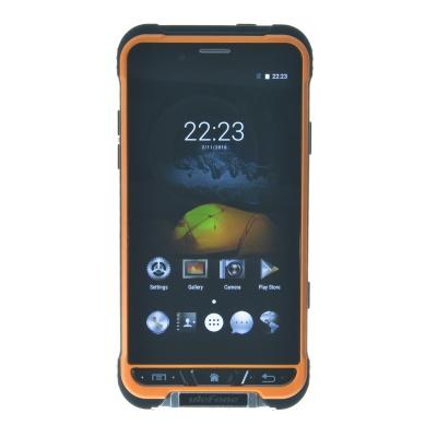 """Ulefone Armor (4.70"""", 32GB, Dual SIM, 13MP, Orange)"""