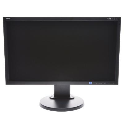"""NEC E224WI LED 54,6CM 21,5IN AN/DI (21.50"""", 1920 x 1080 pixels)"""