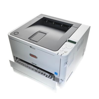 OKI B512dn (Laser/LED, Schwarz-Weiss, Duplexdruck)