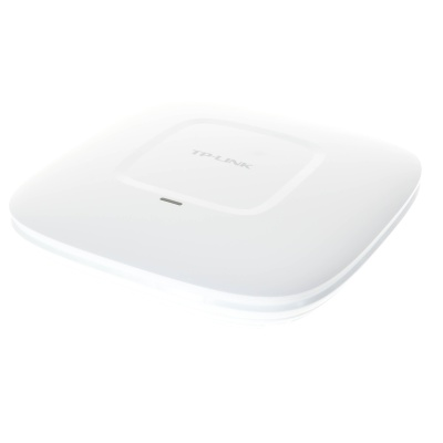 TP-LINK EAP225: WLAN-N Access Point