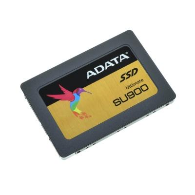 "ADATA Flash SU900 3D (512GB, 2.5"", Notebook Package, 3.5"" Bracket)"