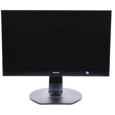 "Philips 241B7QPJEB (23.80"", 1920x1080)"