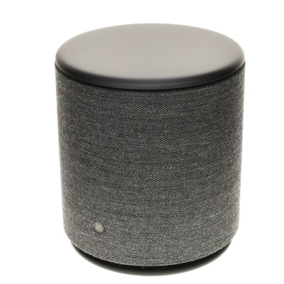 Bang & Olufsen Beoplay M5 (Black, Bluetooth, Airplay)