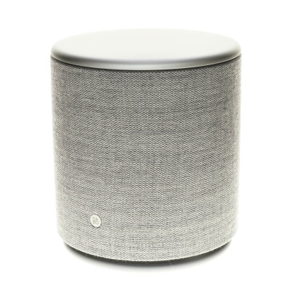 Bang & Olufsen Beoplay M5 (Natural, Bluetooth, Airplay)