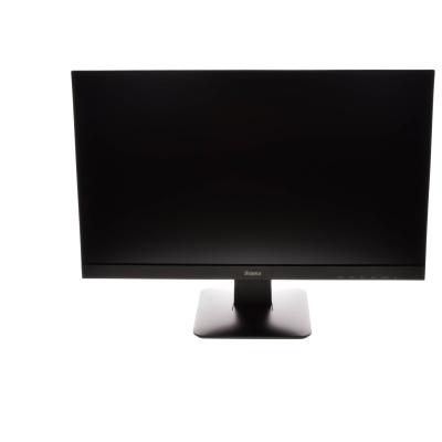 "iiyama XU2492HSU-B1 60.5CM 23.8IN IPS (23.80"", 1920 x 1080 pixels)"