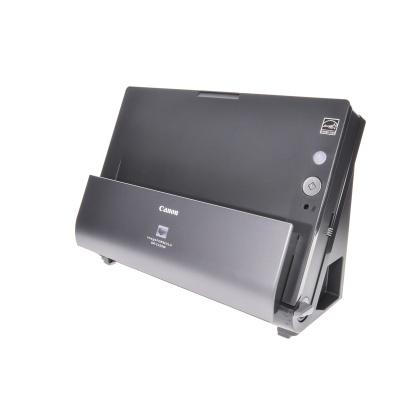 Canon DR-C225W (WiFi, USB)