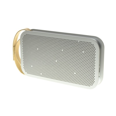 Bang & Olufsen BeoPlay A2 Active (Mono, Natural)