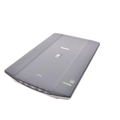 Canon LiDE 220 CanoScan (USB)