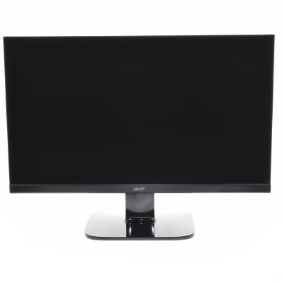 Acer B4B KA270HAbid 68,6cm 27Zoll TFT 4ms 300cd/m² 3000:1 VGA DVI HDMI