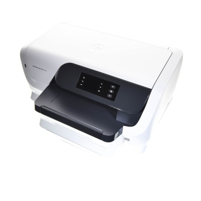HP OfficeJet Pro 8218 (Encre, WiFi, Couleur)