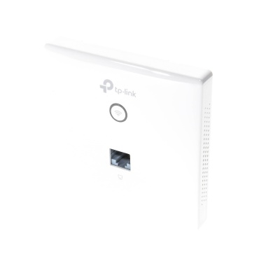 TP-LINK EAP115-Wall: WLAN-N Access Point