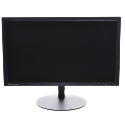 "Lenovo TV T2224p (22"", 1920x1080)"