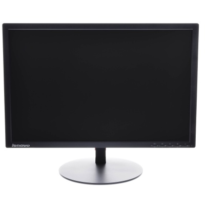 "Lenovo TV T2254p, 22"", 16:10, 1680x1050"