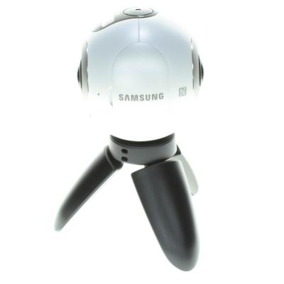Samsung Gear 360 Mobiltelefon Zubehör Digitec