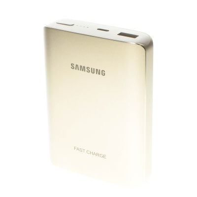 Samsung EB-PN930 (10200mAh, Quick Charge 2.0)