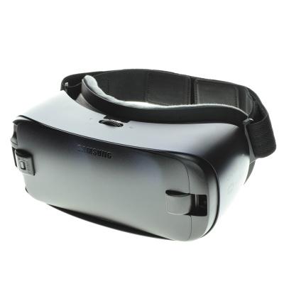 Samsung SM-R323 Gear VR