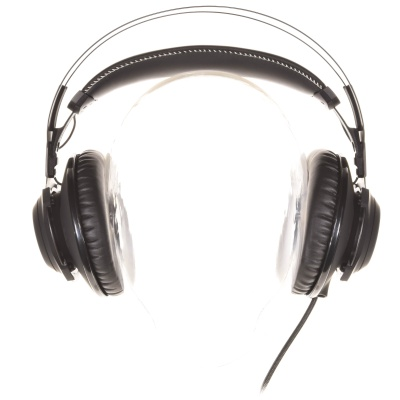 HyperX Cloud Revolver S (Over-Ear)