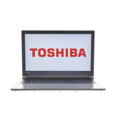 "Toshiba Tecra A50-D-10M (15.60"", Full HD, Intel Core i5-7200U, 8GB, SSD)"