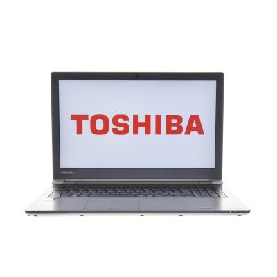 "Toshiba Tecra A50-D-10M (15.6"", Full HD, Intel Core i5-7200U, 8Go, SSD)"