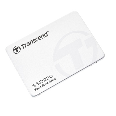 "Transcend 230S (512GB, 2.5"")"