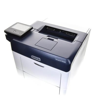 Xerox VersaLink B400DN (Laser/LED, Bianco e nero, Stampa fronte/retro)