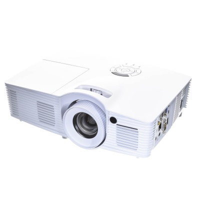 Optoma DH401 (Full HD, 4000lm, 1.4 - 2.24:1, DLP, UHP)