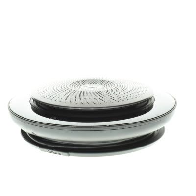 Jabra Speak 710 UC (Wireless, Skype for Business)
