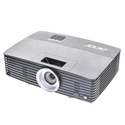 Acer P1623 (DLP, WUXGA, 1.15 - 1.50 :1, 3500lm)