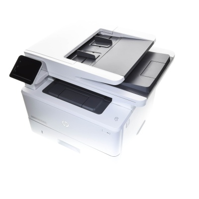 HP M426fdw LaserJet Pro (WiFi, Laser/LED, Bianco e nero, Stampa fronte/retro)