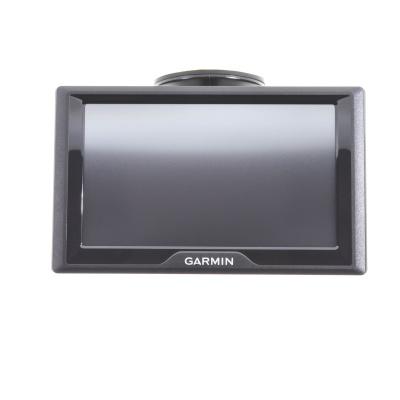 "Garmin Drive 51 LMT-S EU (5"")"