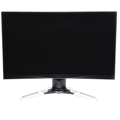 "Acer XZ271bmijpphzx (27"", 1920x1080)"