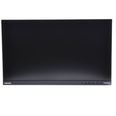 "Lenovo TV T2364T (23"", 1920x1080)"