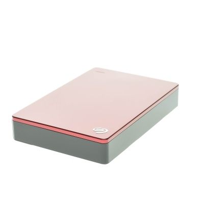 Seagate Backup Plus Portable (4To)